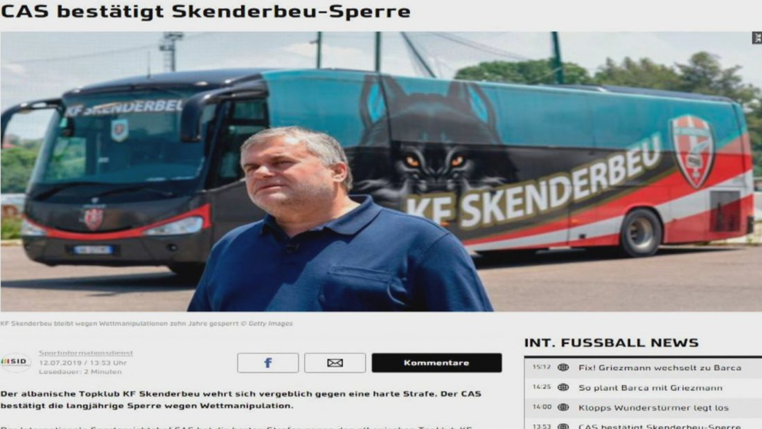MEDIAT PER SKENDERBEUN frame 348 1100x620
