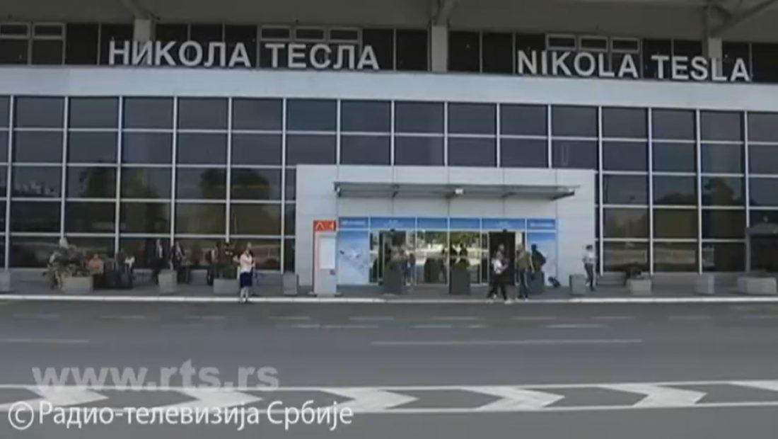 aeroporti nikolla tesla 1100x620
