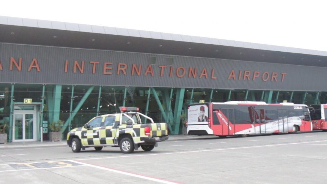 aeroportiii 1100x620
