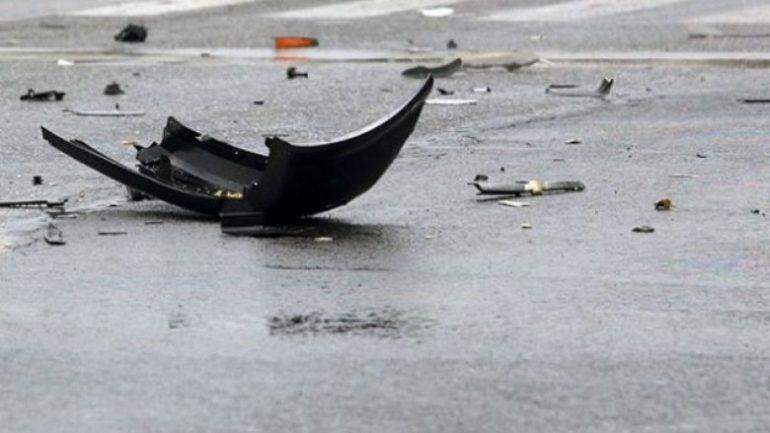 Makina përplas të moshuarin, aksident me vdekje në Durrës – A2 CNN