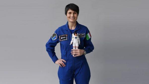 barbie astronaute 600x338