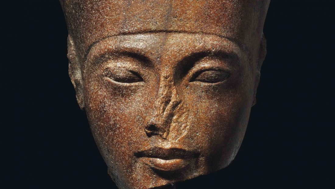 http   cdn.cnn .com cnnnext dam assets 190611103347 01 egyptian head auction 1100x620
