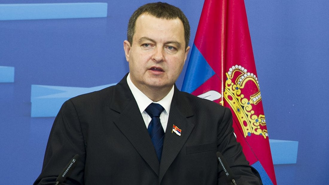 ivica dacic by ec audiovisual service 1100x620