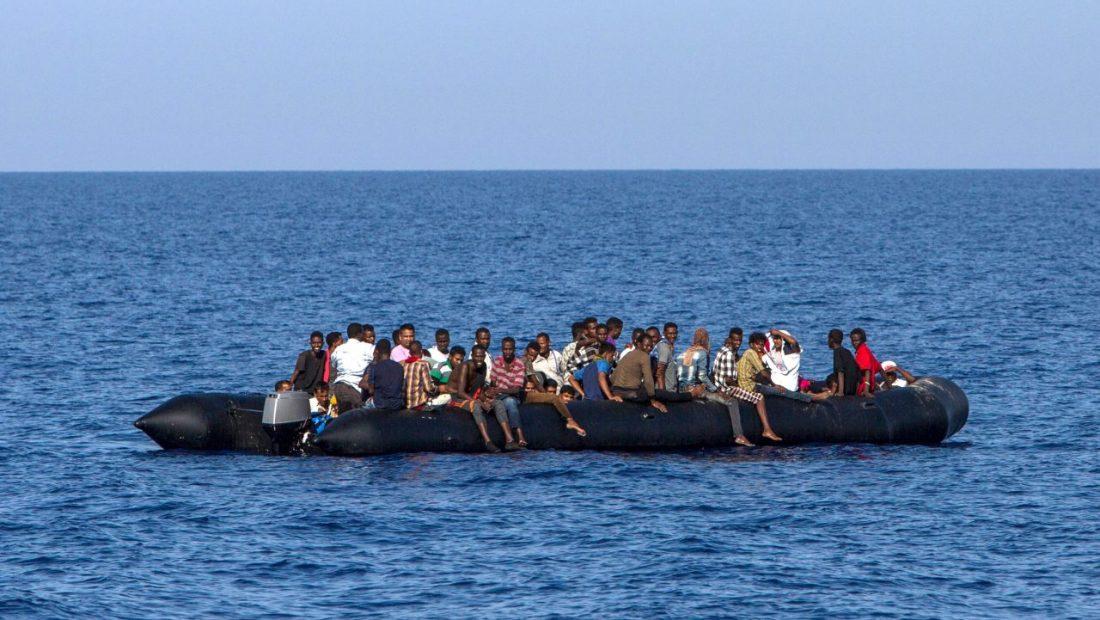 libya igrants italy arrivals 1280x853 1100x620