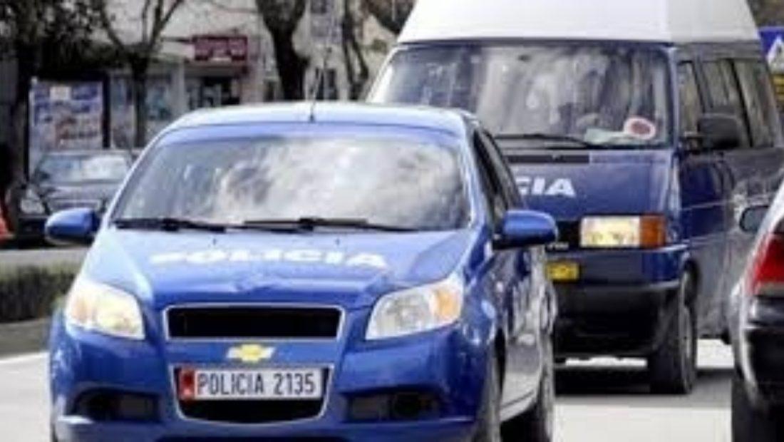 makina e policise 1100x620