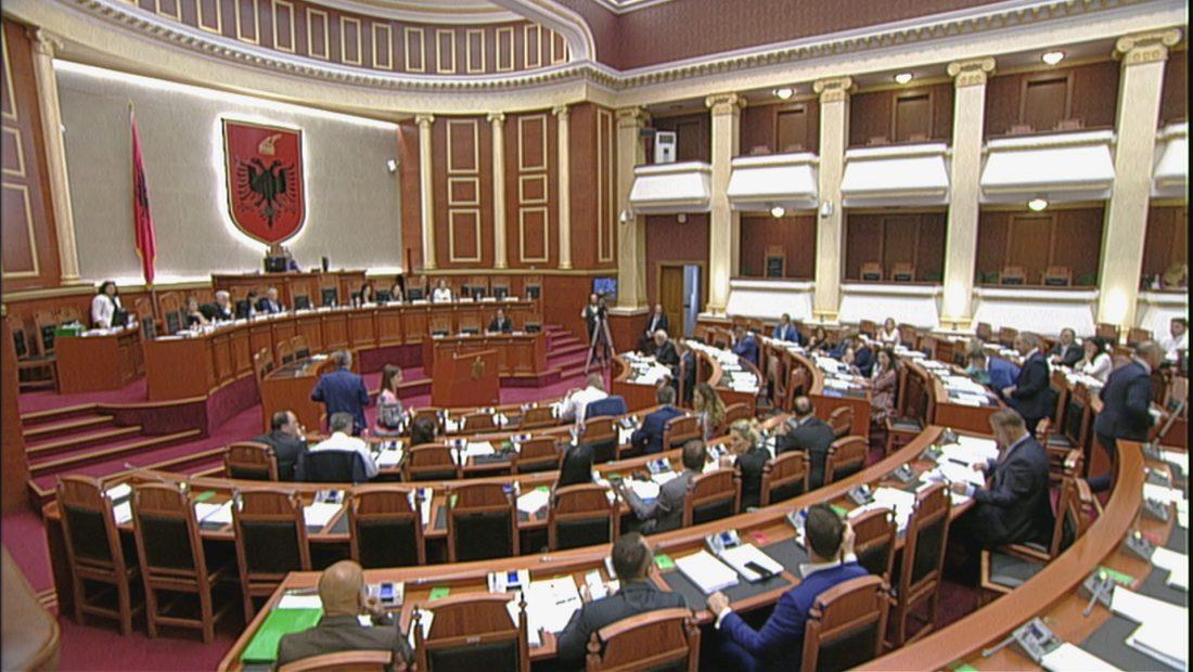 parlament balla kodi penal frame 1511 1100x620