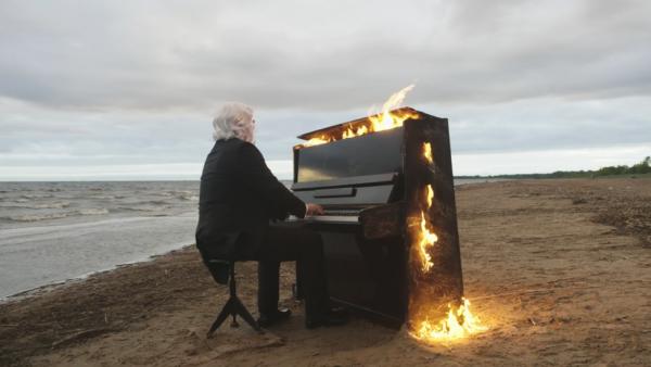 piano djegie 600x338