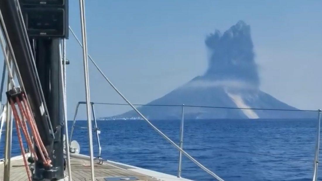 vullkaniii 1100x620