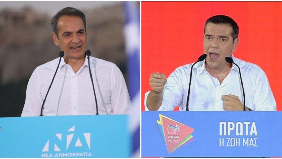 zgjedhjet greqi 1100x620