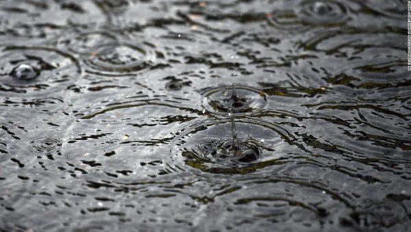 180727144540 rain drop puddle super tease 600x338