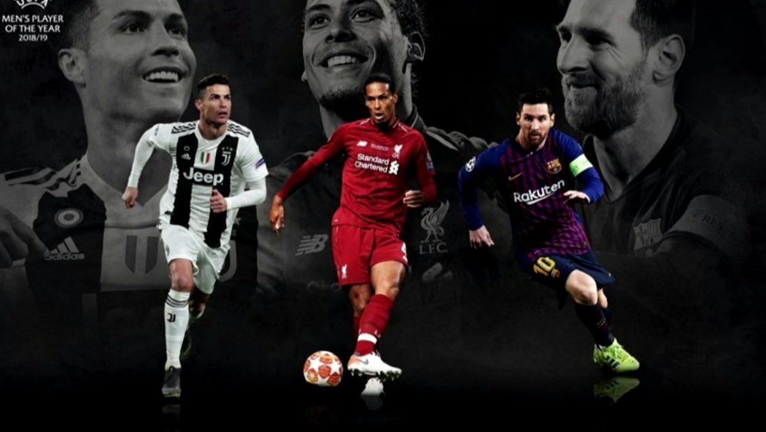 LOJTARI I VITIT UEFA frame 9 1100x620