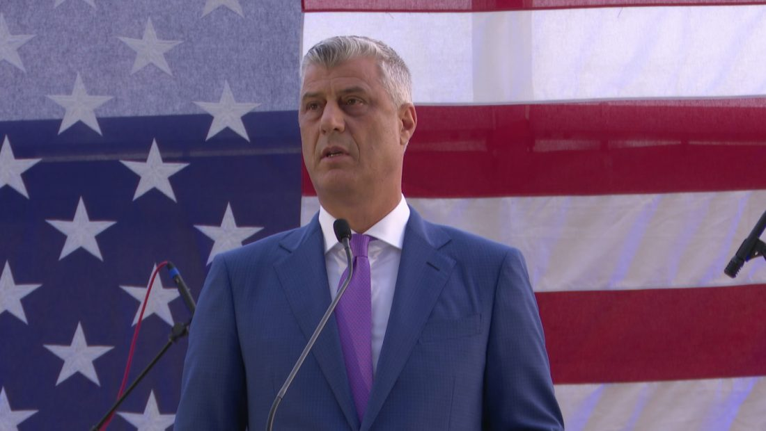 MB THACI DATA frame 267 1100x620