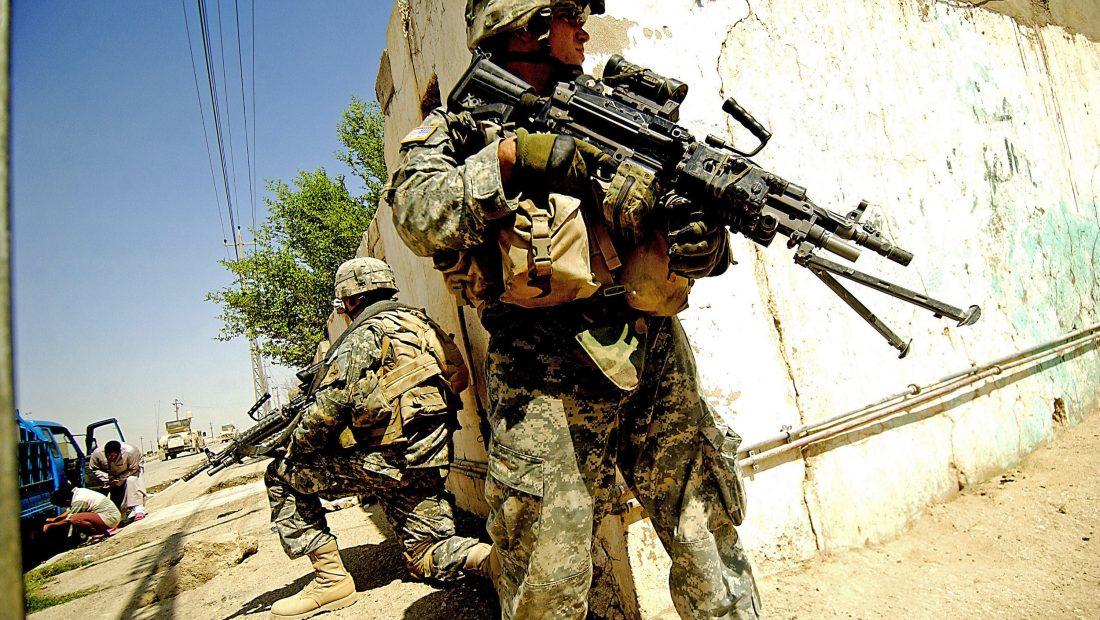 Ramadi august 2006 patrol 1100x620