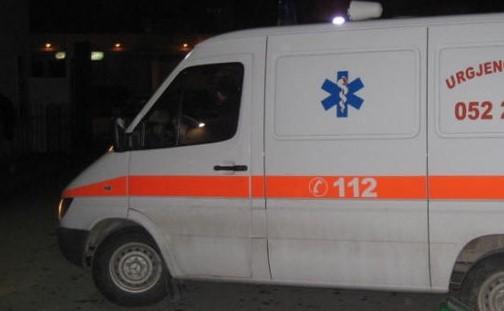 ambulanca naten