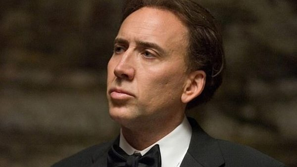 cage 600x338