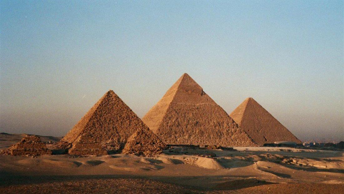egyptian pyramids hero 1100x620