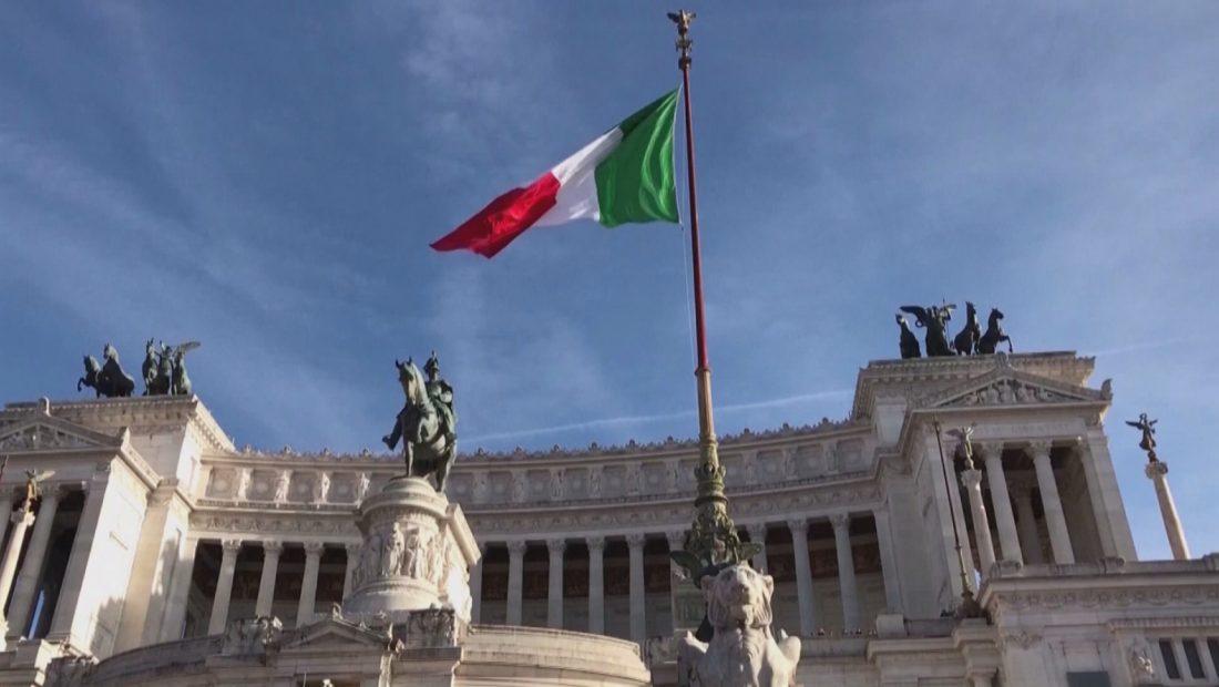 italia 1100x620