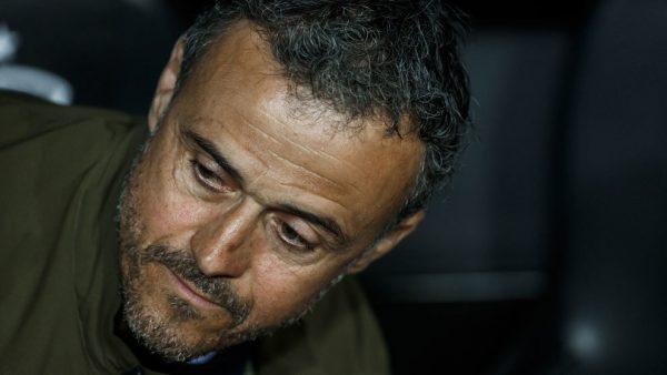 Trajneri i Spanjës: Italianët, te etur për të pritur penalltitë