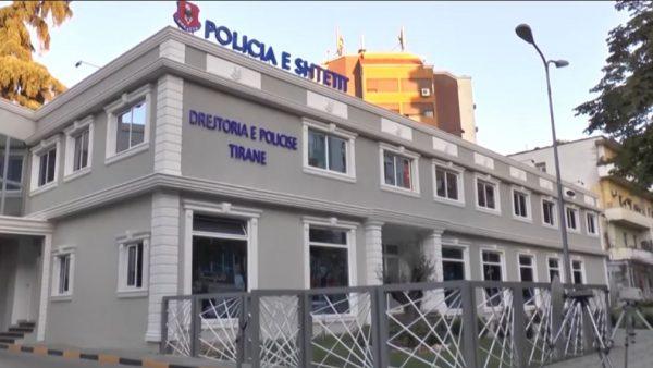 policia e shtetit 600x338