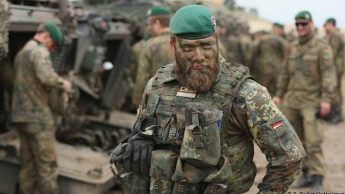 ushtari gjerman 1100x620