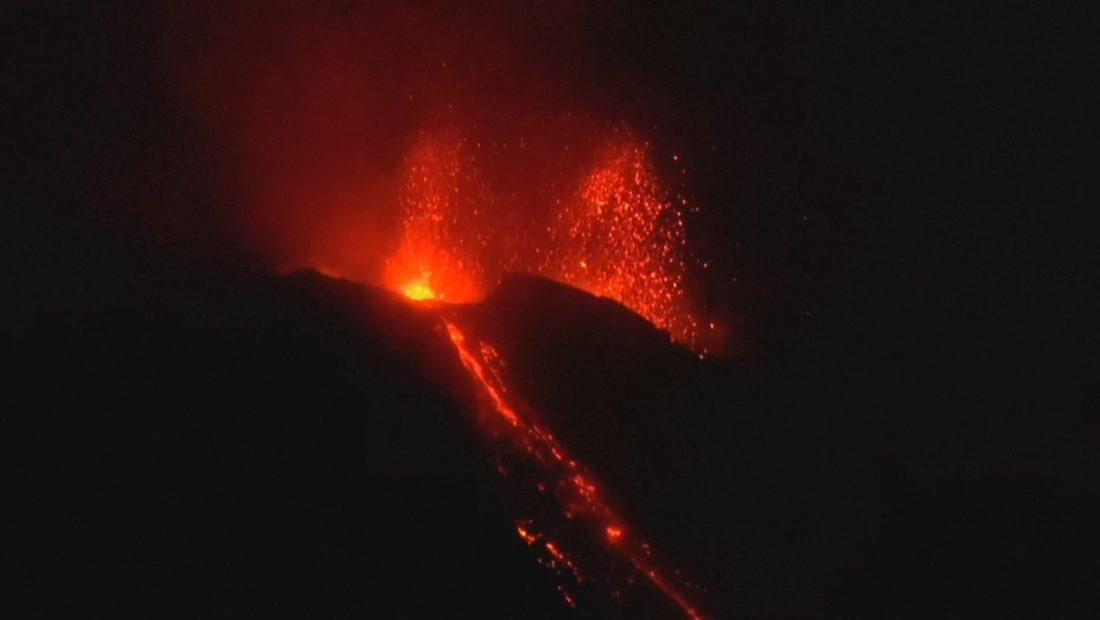 vullkani naten 1100x620