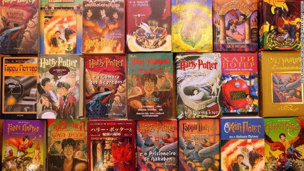 190731194900 pba harry potter books exlarge 169 600x338