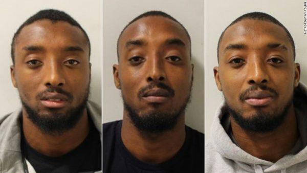 190906105208 identical triplets arrest split exlarge 169 600x338