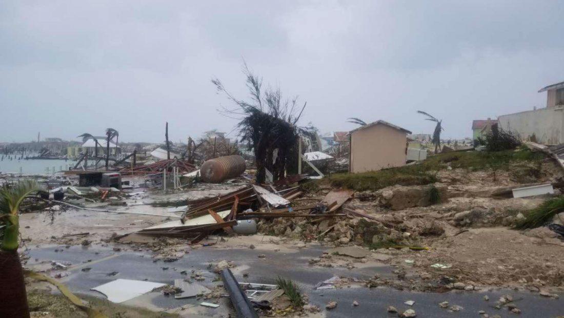 5508849 090219 cc dorian bahamas damage img 1 1100x620