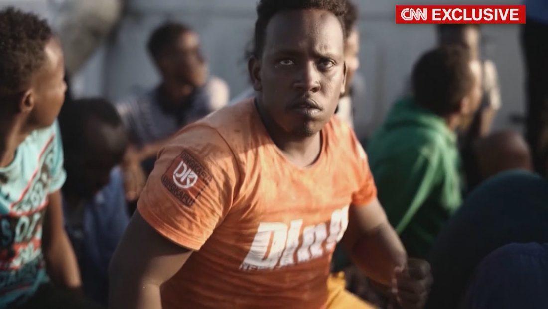 ALBA LIBIA CNN frame 2197 1100x620