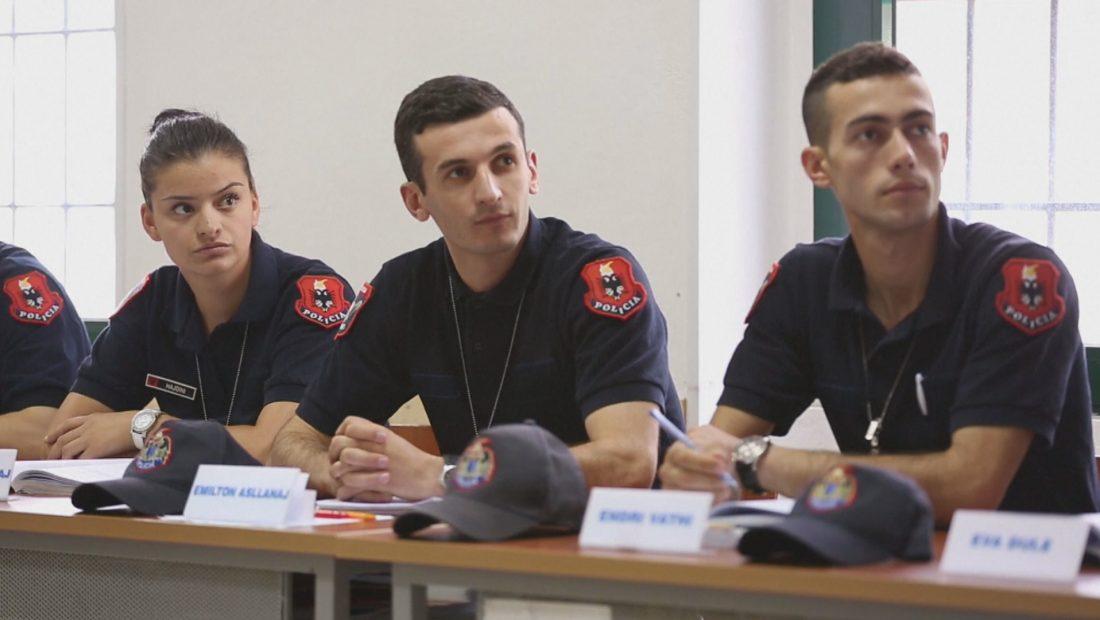 BKH policet 1100x620