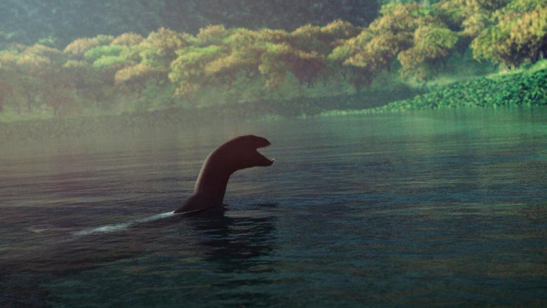 GettyImages 457394005 loch ness monster nessie plesiosaur 1120 1100x620