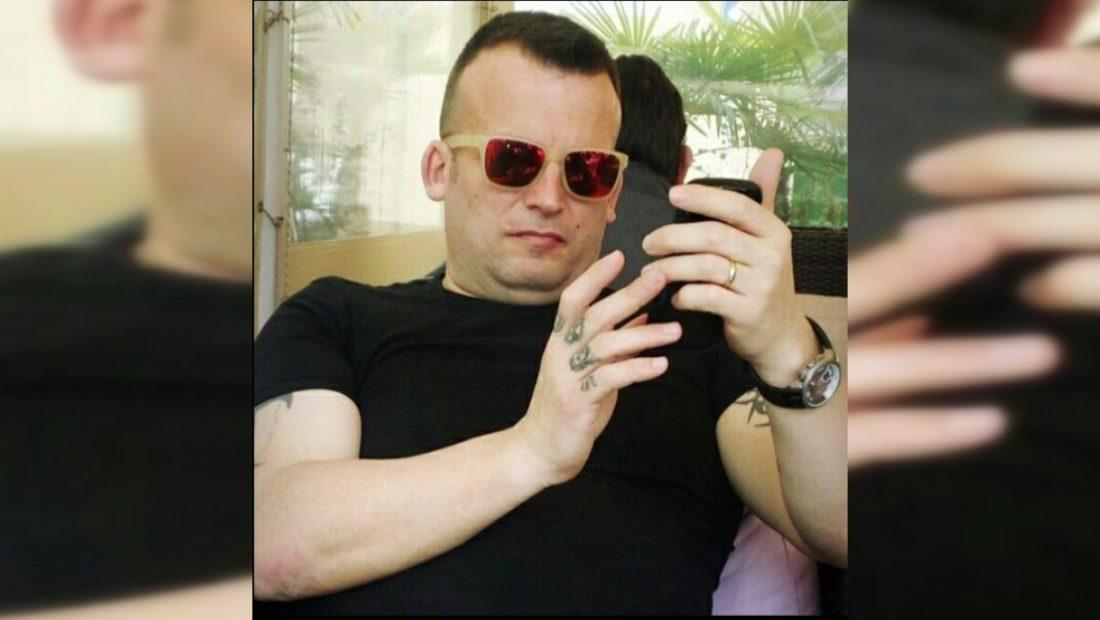 MB VRITET ULIKS GJENERALI frame 0 1100x620