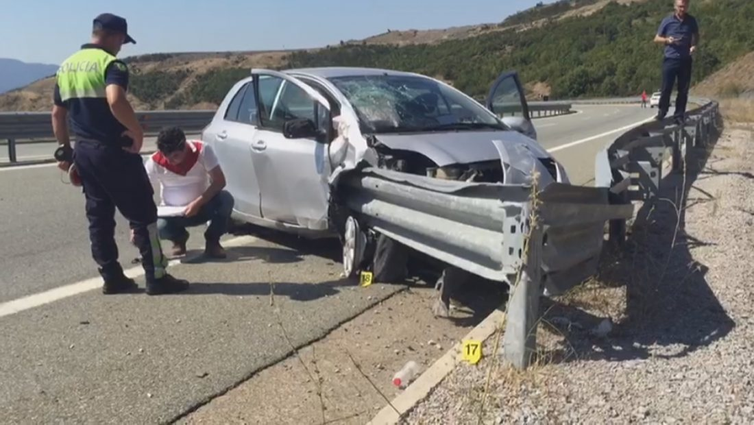 MB aksidentete fundjave frame 500 1100x620
