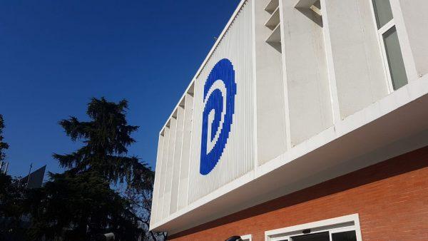 PD-Aleanca për Ndryshim, Basha kryeson Tiranën, listat me largime, zhvendosje dhe të rinj