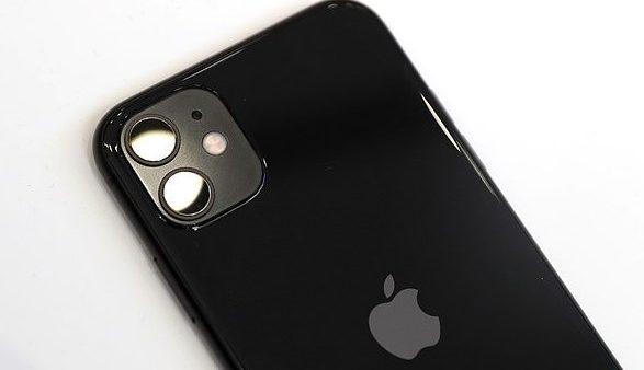 apple 587x338
