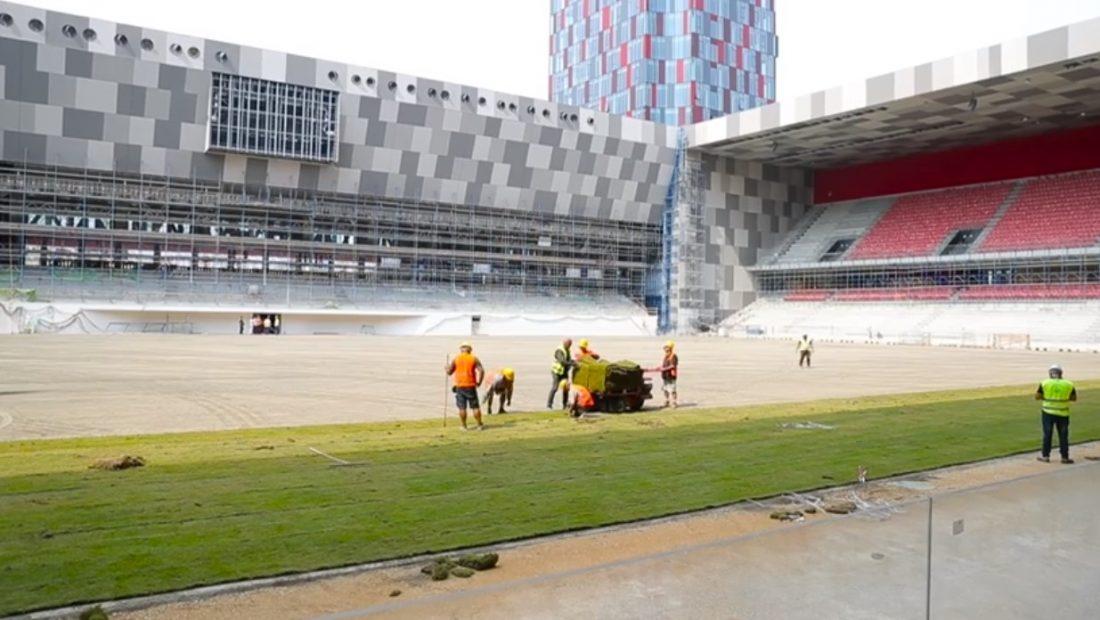 arena 1100x620