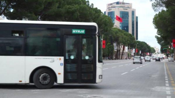 autobus 1 600x338