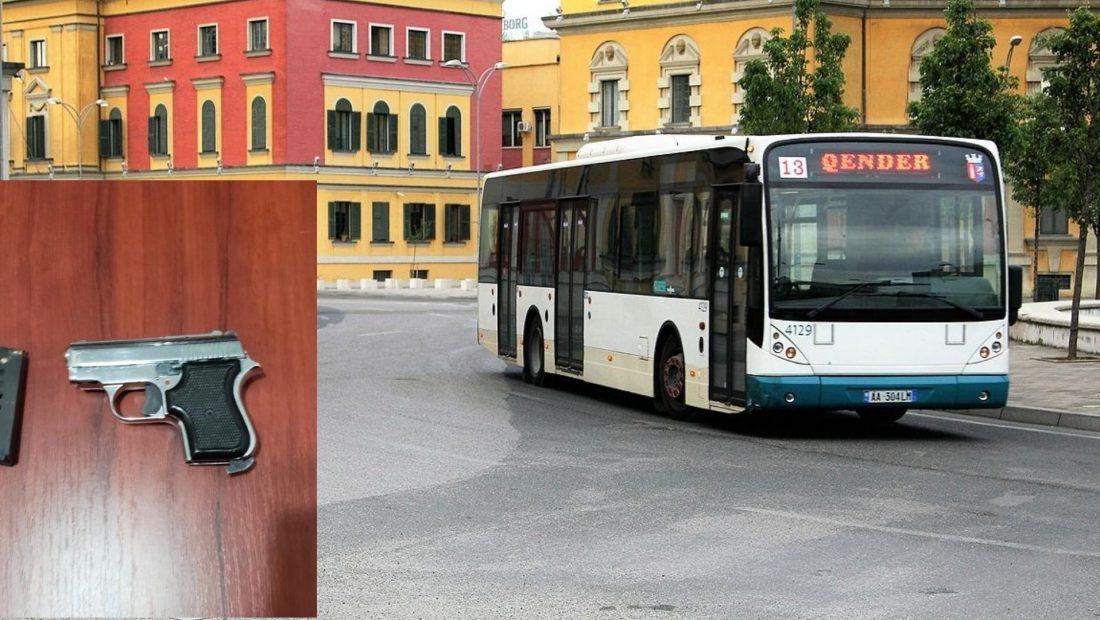 autobus 1100x620