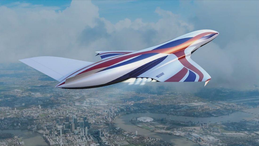 avioni 1 1100x620