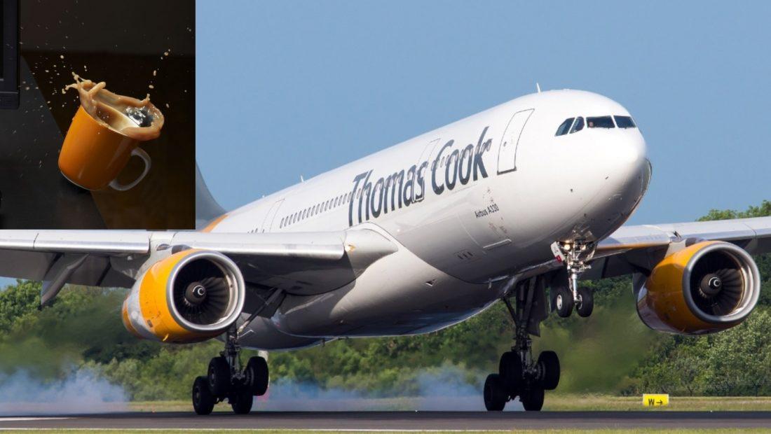 avioni 1100x620