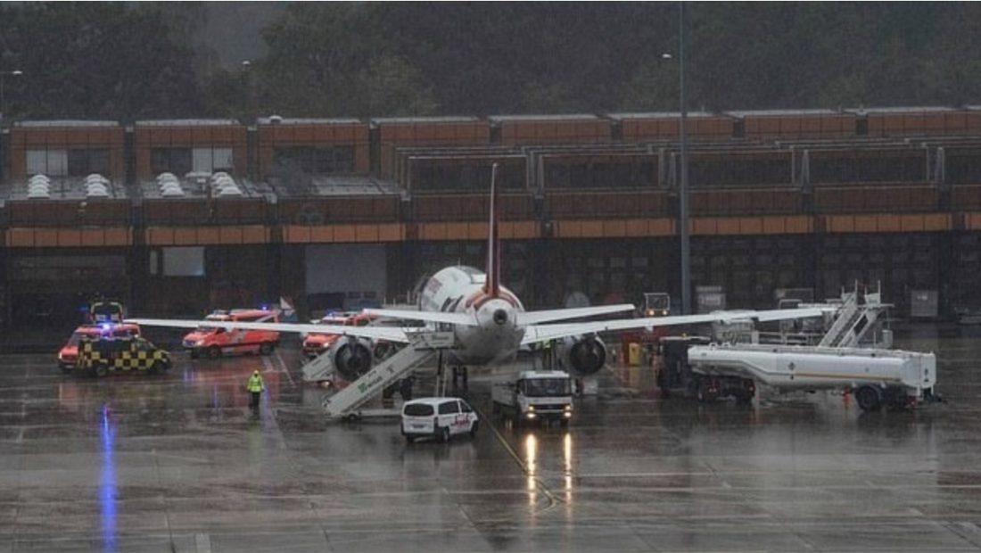 avioniiiii 1100x620