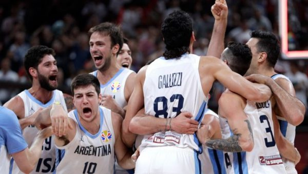 basketball world cup argentina france 778590 600x338