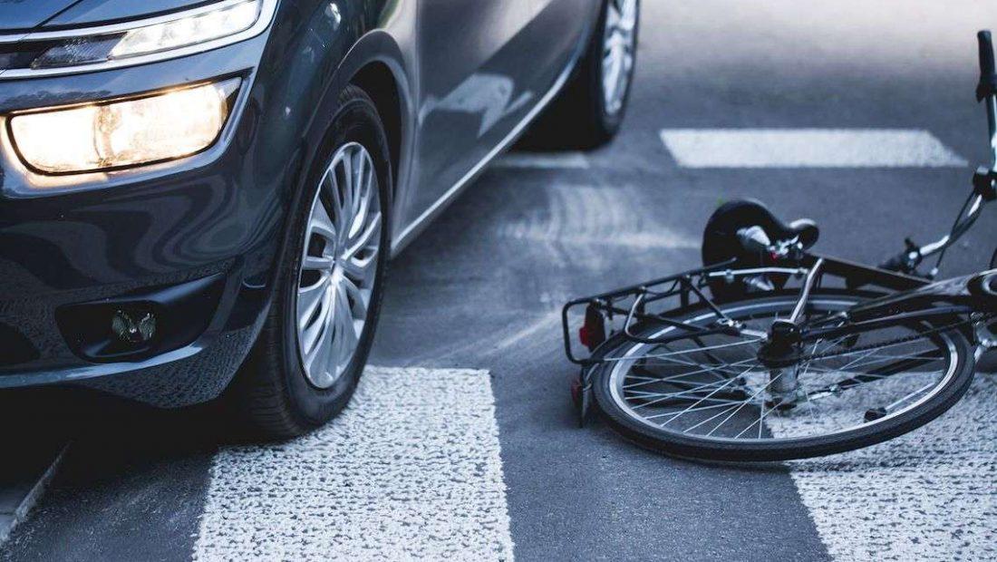 bike accident lawyers 1100x620
