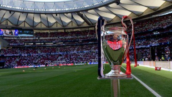 champions trofeu 600x338