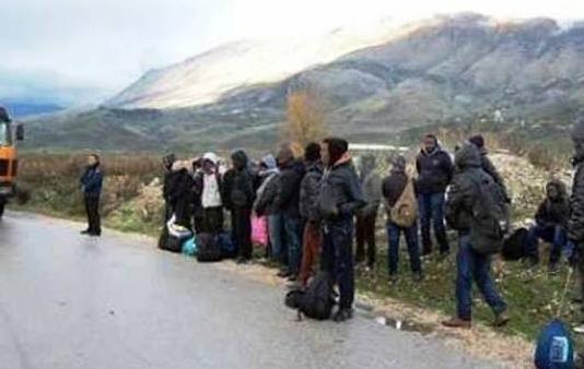 emigrantet lindjamesme 534x338