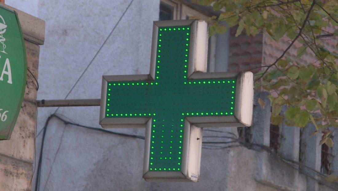 farmaci 1100x620