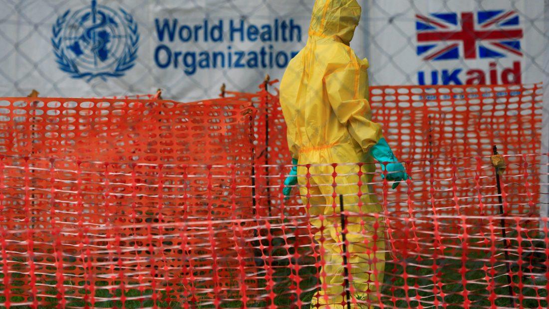 global ebola 002 1100x620