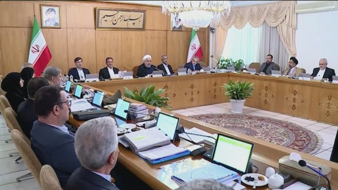 irani 1100x620
