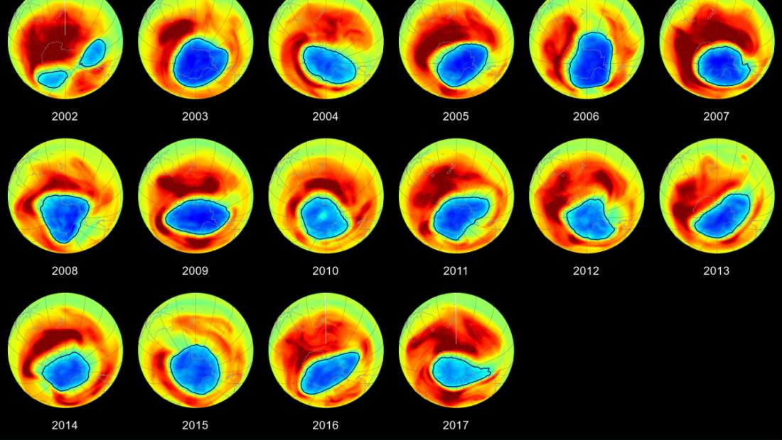 ozonehole v04 1068 1100x620