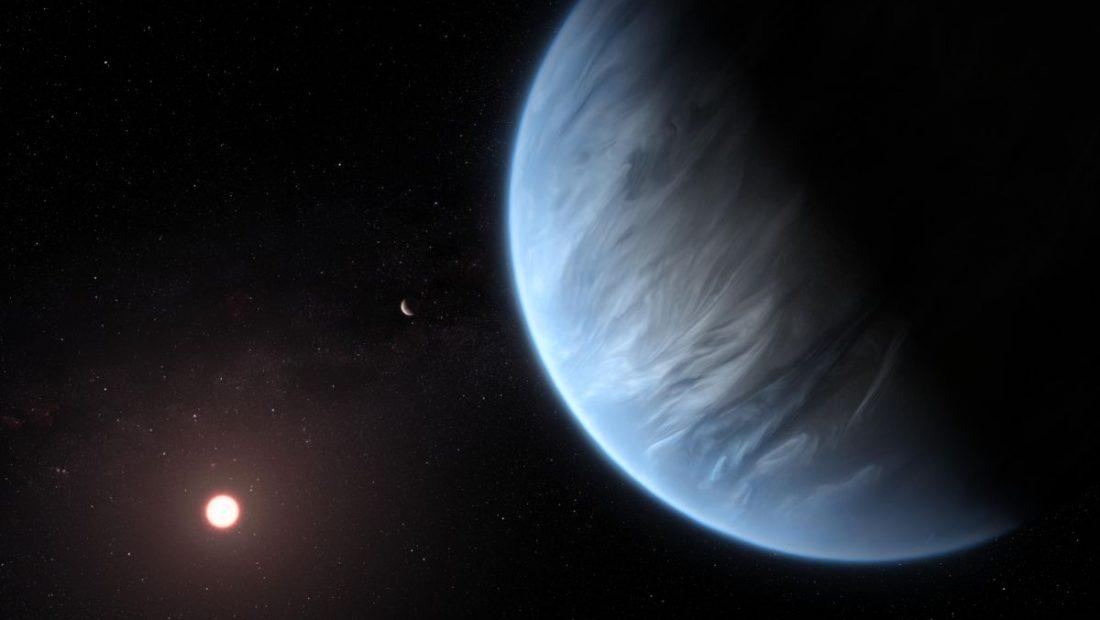 planet 1100x620